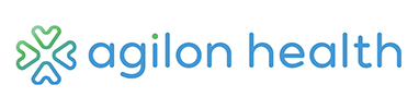 agilon health Logo
