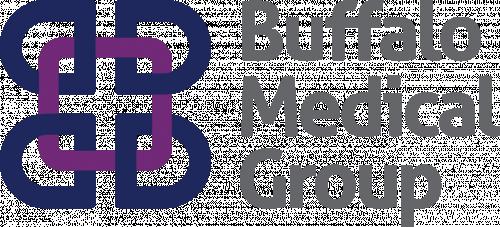 BMG 3-line stack logo_color