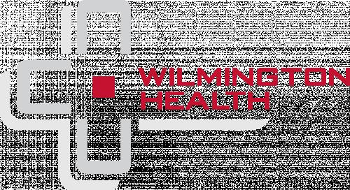 WilmingtonHealth_logo-CMYK