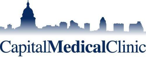 CMC_Logo_RGB_fade no tagline