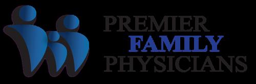 Premier Family Physician