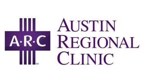 austin-regional-logo