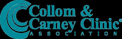 collom-carney-clinic edited