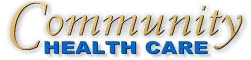 community healthcare