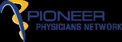 header-logo-pioneer