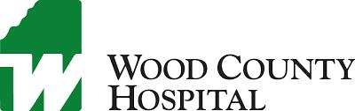wood-county-hospital-logo